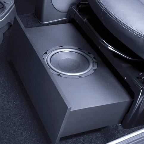 brabus subwoofer. Black Bedroom Furniture Sets. Home Design Ideas