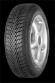 Continental TS800 snow tires 155/60r15