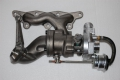 Turbo Charger CDi