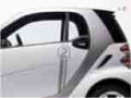 smart design sticker