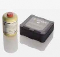 Breakdown kit