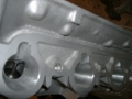 Cylinder Head (Outright)