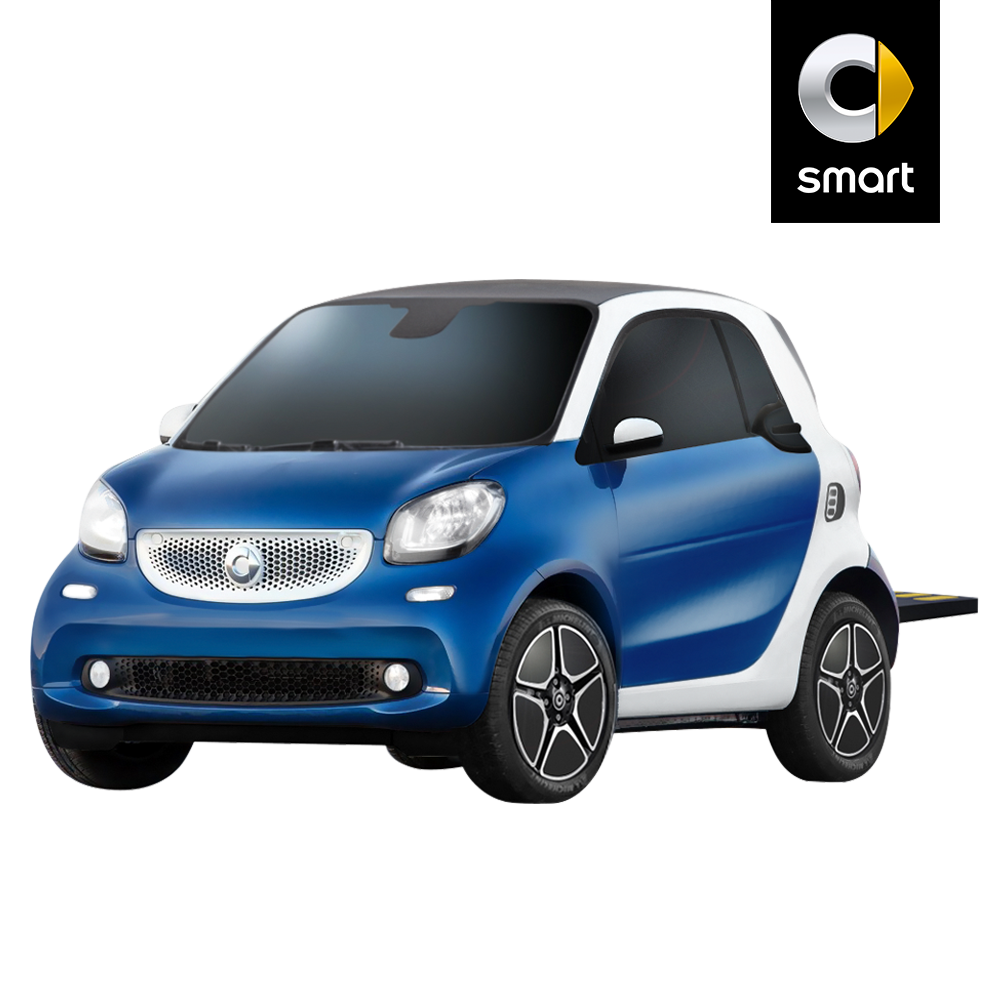 smart fortwo usb stick. Black Bedroom Furniture Sets. Home Design Ideas