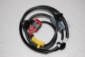 Air Bag, Wire Harness