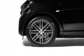 Alloy Wheel, Brabus Monobloc