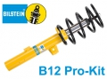 Bilstein B12 Pro Kit, Lower Kit