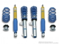Bilstein sport suspension package