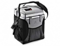 Coolbox, 24-litre capacity