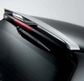 BRABUS Roof Spoiler - Coupe