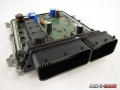 RENNtech ECU Upgrade SL 65 MY2007-